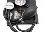Gamma 700k - Aneroid blood pressure kit